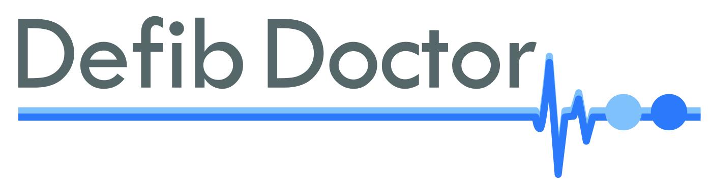 Defib Doctor